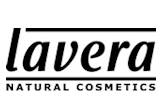 lavera natural cosmetics