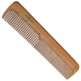 kost kamm natural hair comb family 1