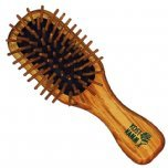 kost kamm natural hair brush 4599