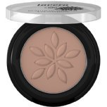lavera mineral eyeshadow matt n cream