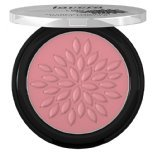 lavera so fresh mineral rouge powder blum blossom