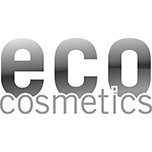 eco cosmetics tattoo skincare tattoo sun care natural