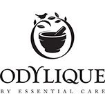 odylique organic skin care
