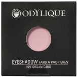 odylique organic mineral eyeshadow shell