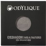 odylique organic eyeshadow slate vegan eyeshadow
