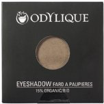 odylique organic mineral eyeshadow bark