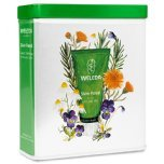 weleda skin food saviour gift tin christmas gift