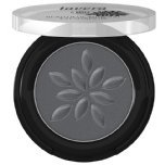 lavera mineral eyeshadow matt n grey matt eyeshadow vegan