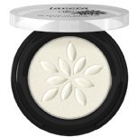 lavera shiny blossom eyeshadow vegan eyeshadow organic