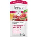 lavera regenerating mask mature skin anti ageing1