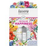 Lavera happiness gift set
