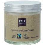 fair squared hydro care day cream argan face cream