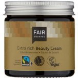 fair squared extra rich beauty cream face cream