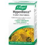 a vogel hyperiforce st johns wort anxiety low mood