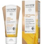 lavera self tanning cream face self tan organic fake tan all natural