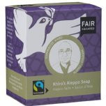 fair squared leppo soap fairtrade all in one vegan